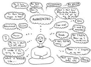 awakening-thought-bubbles
