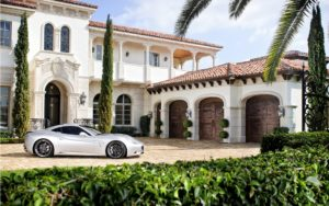 mansion_and_ferrari_what_dream_driveway_car_hd-wallpaper-1350617