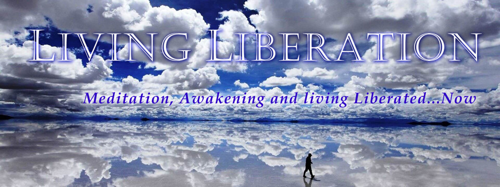 Living Liberation Header
